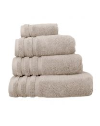 Ultra Soft Cotton Hand Towel, Cloud