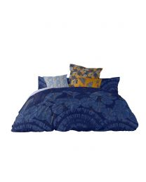 Double Jozani Bedding Set, Multi
