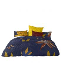 Double Muyuni Bedding Set, Multi