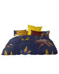 Double Muyuni Bedding Set, Multi