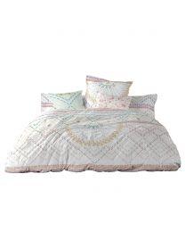 Single Papua Bedding Set, Multi