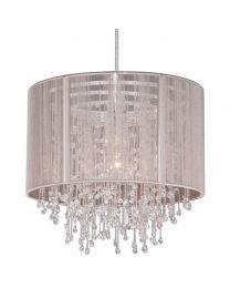 Viola Easyfit Light