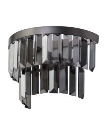 Ozzie Wall Light