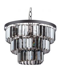 Ozzie Ceiling Light
