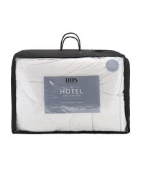 5 Star Hotel Collection Australian Wool Enhancer, King