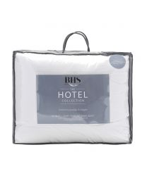 5 Star Hotel Collection 7.5 Tog Feels Like Down Duvet