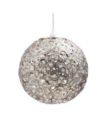 Ornate Ball Easyfit Light