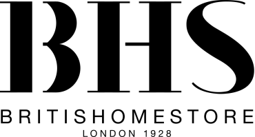 BHS - British Home Store