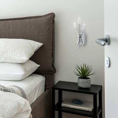 Top Tips to make Minimalism work in your Home