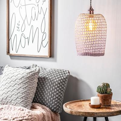 Rattan: This Year's Hottest Trend