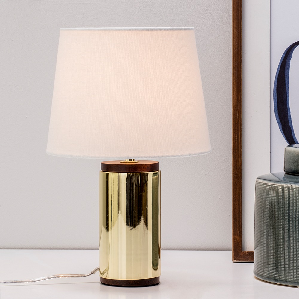 Parnell Table Lamp