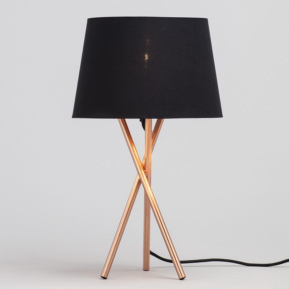 Drey Table Lamp